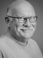 Profile image of Bill Boynton