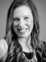 Profile image of Jessi Horenburg