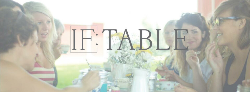 Women || IF:TABLES