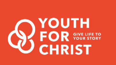 Union Youth for Christ Mission Trip