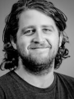 Profile image of Dan Thompson