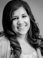 Profile image of Lindsey Amey