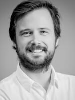 Profile image of Will Weatherhead