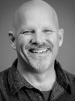 Profile image of Steve VanPoolen