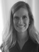 Profile image of Glori Goodrich