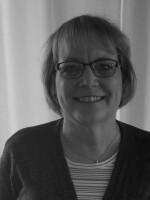 Profile image of Lynda Roersma
