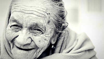 Life: From All Angles | The Elderly