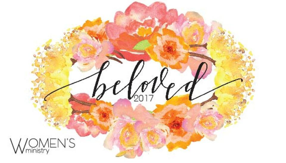 WOMEN | Beloved Gathering