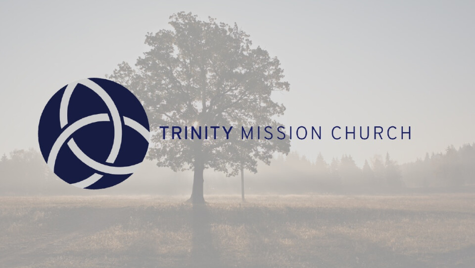 ELECTIVE | Vision + Formation of Microchurches