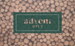 ADVENT | Day 4