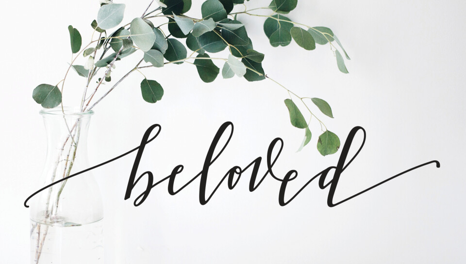 WOMEN | Beloved - Fall Kick-Off