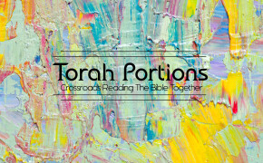 Torah Portions Reflection | BESHALACH