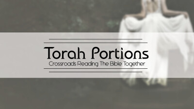 Torah Portions Reflections | MISHPATIM