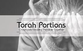 Torah Portions Blog | TERUMAH