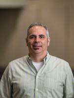 Profile image of Brian Medaglia