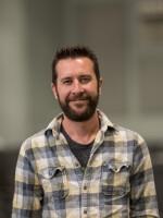 Profile image of Jeremiah Weismann