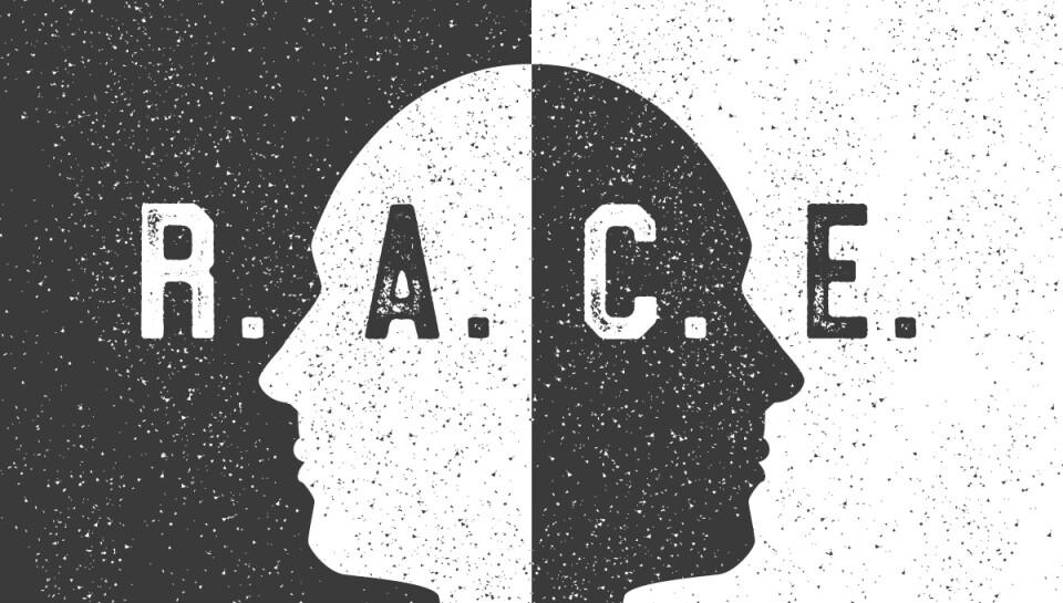 R.A.C.E - One Day Seminar