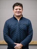 Profile image of Steve Griffioen