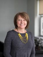 Profile image of Judy Black
