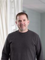 Profile image of Matt Kenney