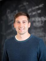 Profile image of Tim Bassett