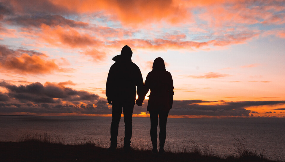 Crossroads Newlyweds | Q&A Night