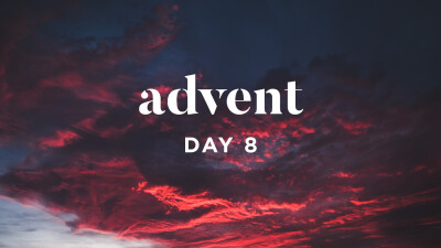 ADVENT 2019 | The Day of Atonement