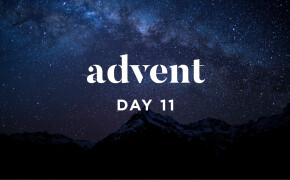 ADVENT 2019   Prince of Peace