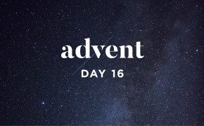 ADVENT 2019 | God With Us