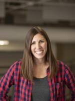 Profile image of Jen Schmid