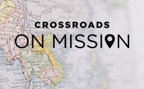 On Mission | Joel Jacobson