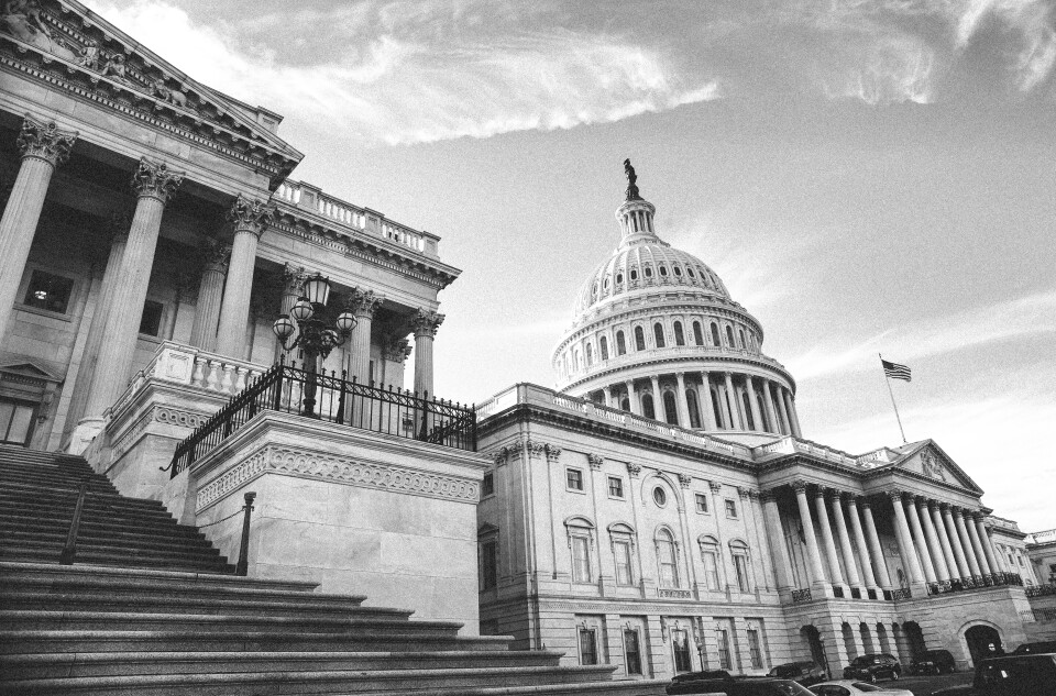 ELECTIVE | Navigating Political Issues as Christians