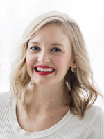 Profile image of Jess Fruin