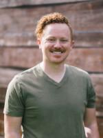 Profile image of Nathan English