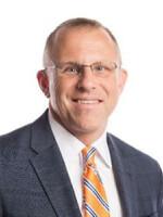 Profile image of Mark Augustyn