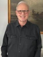 Profile image of Ray Carmichael