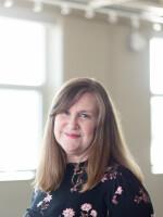 Profile image of Allison Dennis