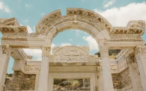 Sermon Application Questions   Ephesians